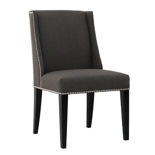 Veronica Upholstered Dining Chair by Darb..