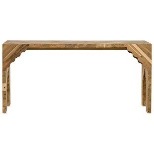 Akira Console Table