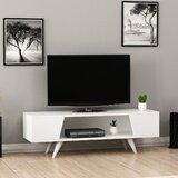 Leela TV Stand for TVs up to 50 by Corrigan Studio®