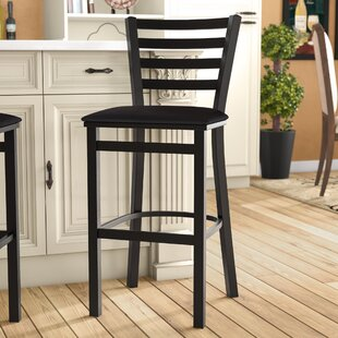 Affordable Price Evers 25 Bar Stool by Winston Porter Reviews (2019) & Buyer's Guide