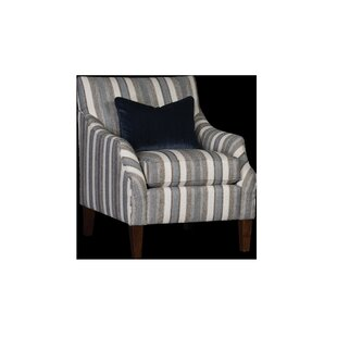 August Grove Durso Club Chair