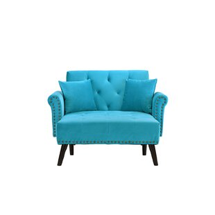 Tilstone Chaise Lounge