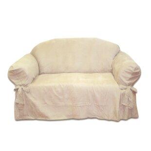 Peachy Box Cushion Loveseat Slipcover Forskolin Free Trial Chair Design Images Forskolin Free Trialorg