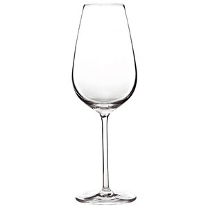 360ml White Wine Glass (Set of 6)