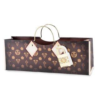 9fe2eca7db03 Handbags And Purses | Wayfair