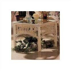5000/5400 Plantation End Table