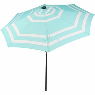 Docia 9' Market Umbrella