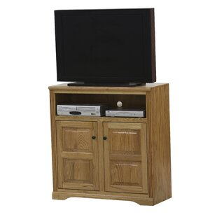 Reviews Glastonbury TV Stand for TVs up to 39 by Loon Peak Reviews (2019) & Buyer's Guide