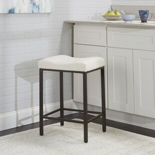 Butterfield 24 Bar Stool