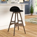 Manigault Bar & Counter Stool by George Oliver