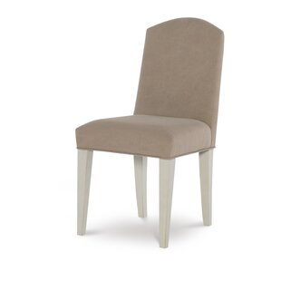 Highland Dunes Lesli Side Chair