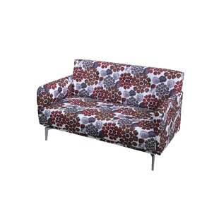 Minerva Loveseat