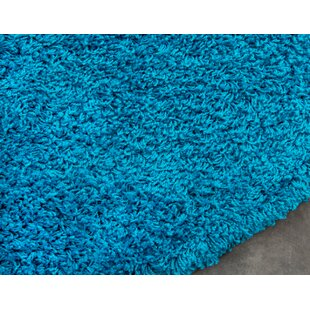 Angeline Area Rug by Turn on the Brights