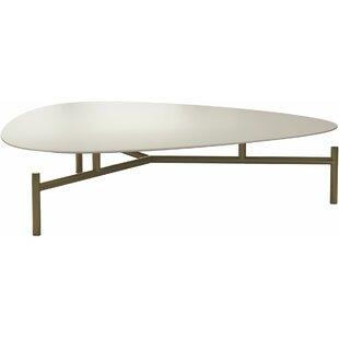 Modloft Finsbury High Coffee Table