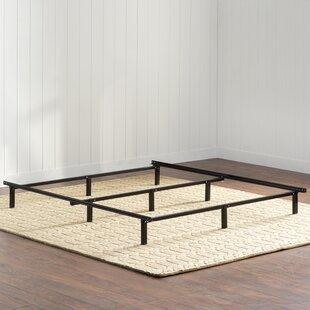Wayfair Sleep Metal Bed Frame by Wayfair Sleep?