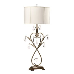 Sophie 39.3 Table Lamp