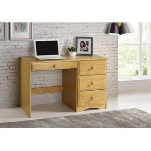 Three Posts Beedle Desk