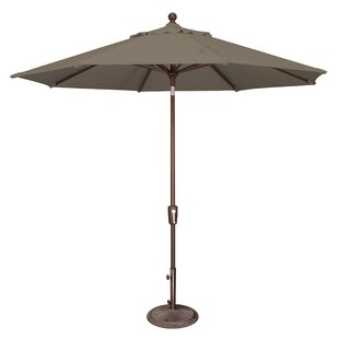 SimplyShade Catalina 9' Market Umbrella