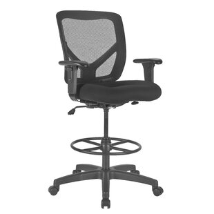 Kimpel Mesh Task Chair