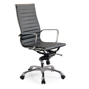 Creative Images International Desk Chair