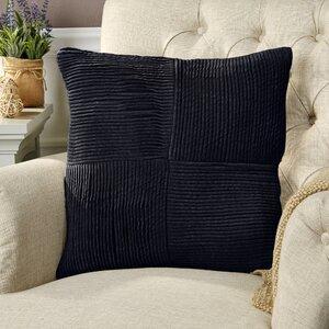 Bellevue 100% Cotton Pillow Cover