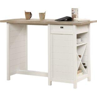Furniture Islands Kitchen | Kitchen Islands Carts Joss Main