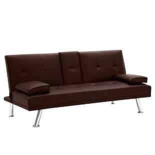 Alev 653 Sofa Bed