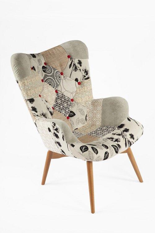 Awesome The Teddy Bear Armchair