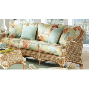 Schmitz Sofa by Bay Isle Home Best Design