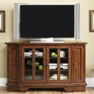 Cabin Fever 60 inch  TV Stand