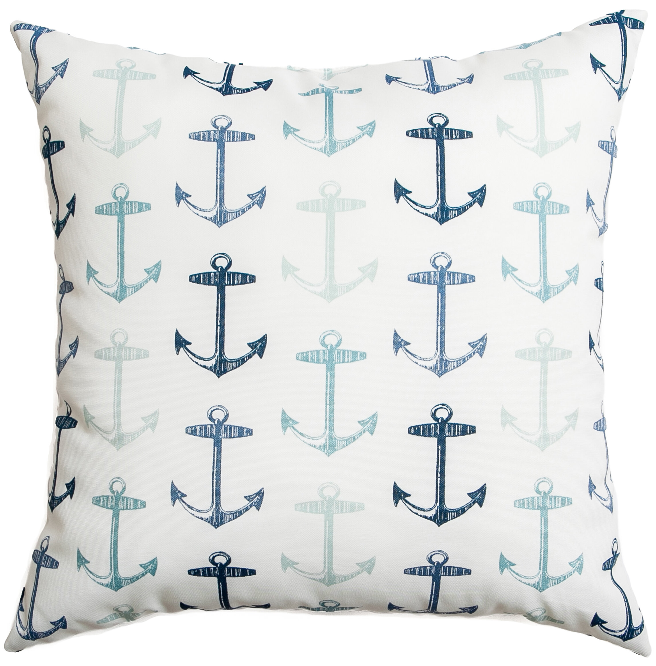 top awesome with buy home cotton double of pillows best covers selling pillow bedsheet story