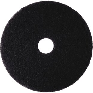 3M 7200 Floor Stripping Pad