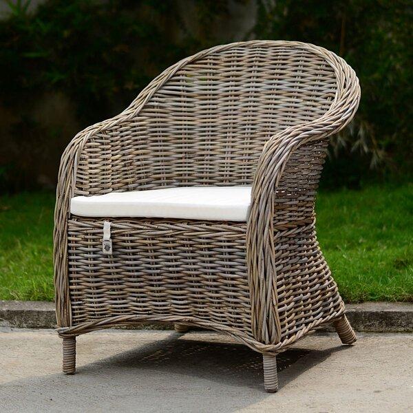 Key Largo Chair Wayfair