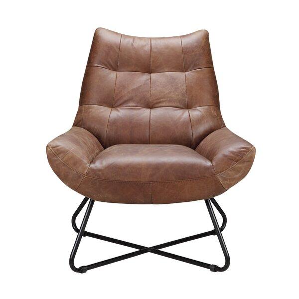 Charmant Brayden Studio Chaplin Lounge Chair U0026 Reviews   Wayfair