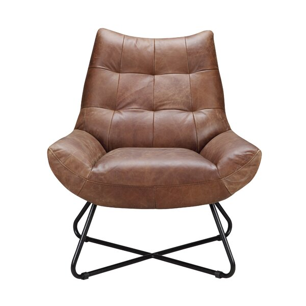 Remarkable Leather Chairs Inzonedesignstudio Interior Chair Design Inzonedesignstudiocom