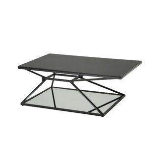Wedge Coffee Table by Sunpan Modern SKU:CA302376 Order