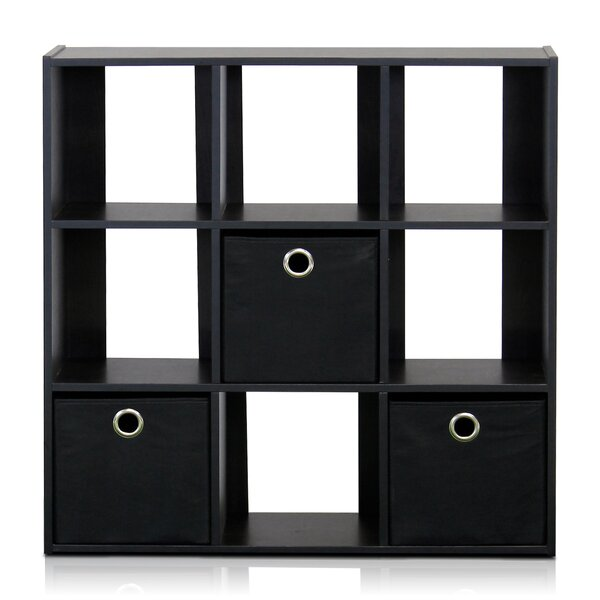 Cube Storage Youu0027ll Love | Wayfair