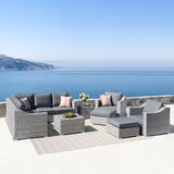 https://secure.img1-fg.wfcdn.com/im/28706036/resize-h160-w160%5Ecompr-r85/8413/84138104/hugh-11-piece-rattan-sectional-seating-group-with-cushions.jpg