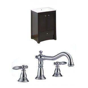 https://secure.img1-fg.wfcdn.com/im/28706145/resize-h310-w310%5Ecompr-r85/2931/29314739/Sharples+32%2522+Single+Bathroom+Vanity+Set.jpg