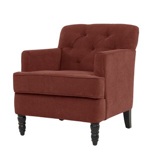 Christy Armchair
