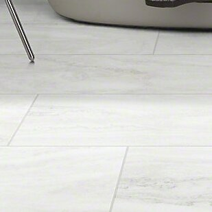 Olympus 12 X 24 2mm Luxury Vinyl Tile In Belmont By Shaw Floors