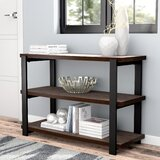 Elroy Console Table by Wade Logan®
