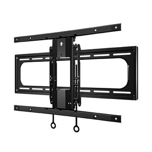 Swivel Wall Mount for Greater than 50