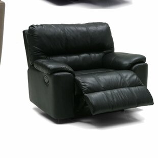 Yale Recliner