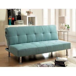 Beautiful Kebo Futon Sofa Bed   Wayfair