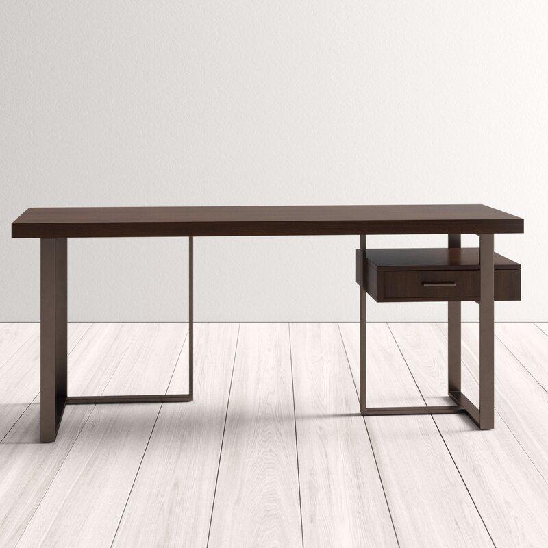 Brilliant Alana Gouldin Executive Desk Pdpeps Interior Chair Design Pdpepsorg