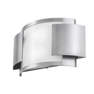 Meyda Tiffany Vista 2-Light Bath Bar