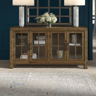 West Point Sideboard