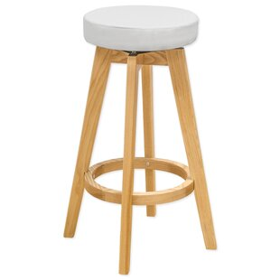 26 Swivel Bar Stool Mod Made
