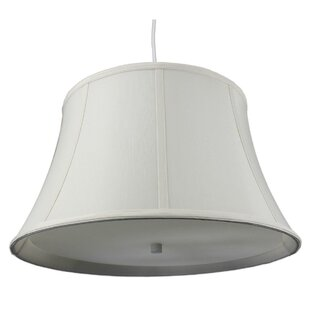 Zipcode Design Anthony 2-Light Cone Pendant